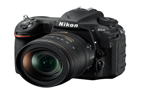 Fuji X T10 Popular Cameras