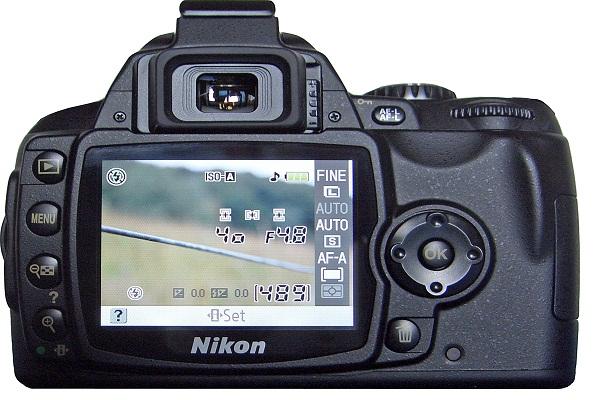 Popular Camera