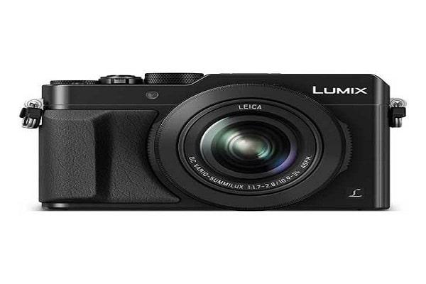 Panasonic-Lx100 Popular Cameras